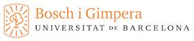 Bosch i Gimpera Foundation