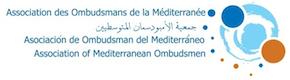 Association of Mediterranean Ombudsmen