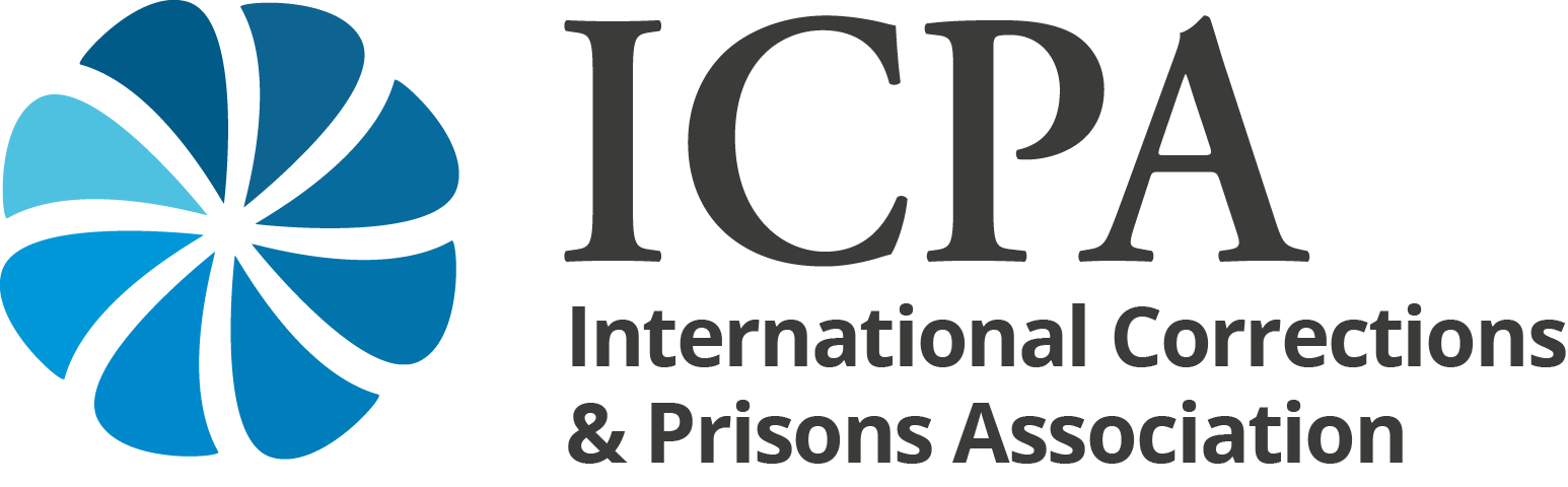 ICPA - International Corrections & Prisons Association