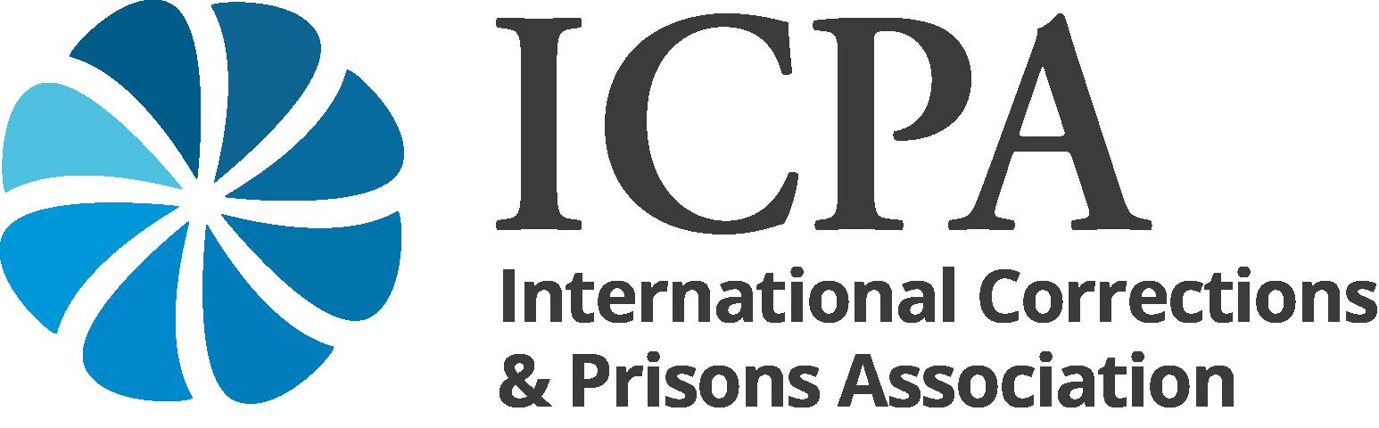 ICPA - International Corrections & Prisons Association